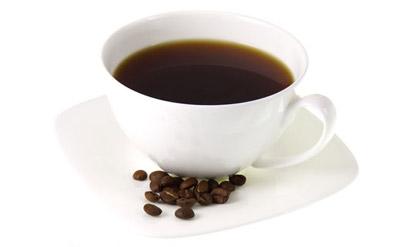 kafa u snovima