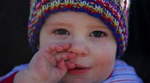 sanjati bebu