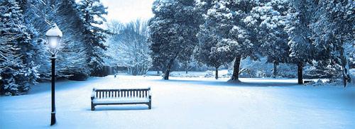 sneg sanjati znaci